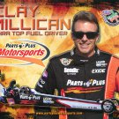 2014 NHRA TF Handout Clay Millican (version #2)