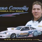 2004 PS Handout Dave Connolly (version #2)