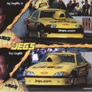 2004 NHRA PS Handout Jeg & Troy Coughlin (version #2)