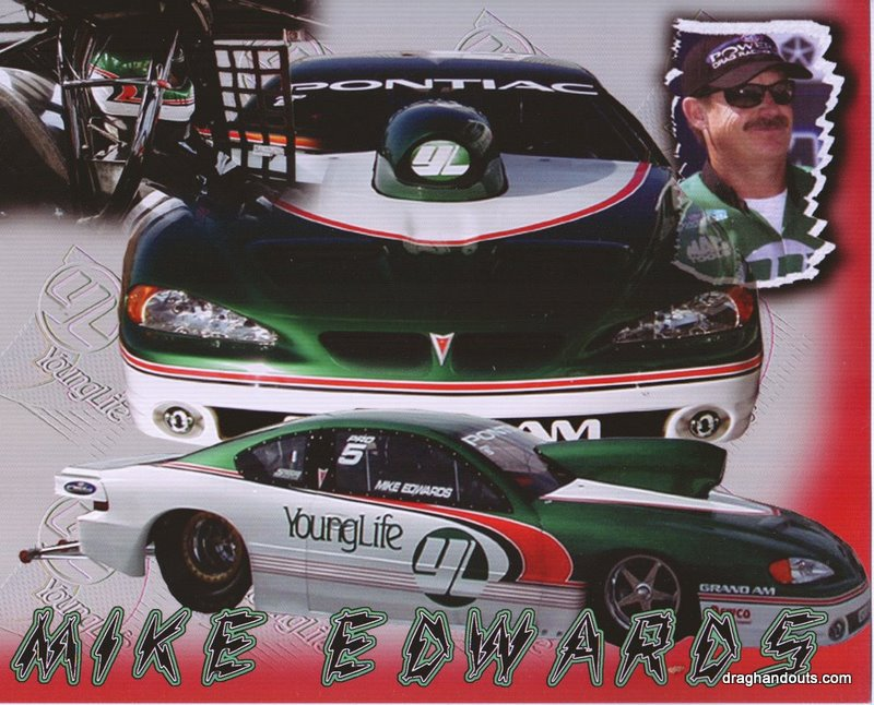 2004 NHRA PS Handout Mike Edwards (version #1)