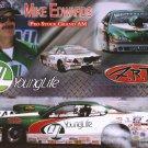 2004 NHRA PS Handout Mike Edwards (version #2)