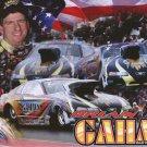 2004 NHRA PS Handout Brian Gahm