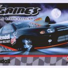 2004 NHRA PS Handout V Gaines (version #1)