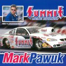 2004 NHRA PS Handout Mark Pawuk (version #2)