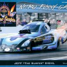 2014 NHRA FC Handout Jeff Diehl (version #2)
