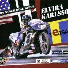 2014 NHRA PSB Handout Elvira Karlsson (version #2)