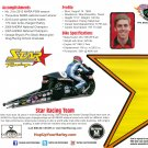 2014 NHRA PSB Handout Michael Ray (version #2)