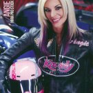 2014 NHRA PSB Handout Angie Smith (version #1) wm