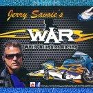 2014 NHRA PSB Handout Jerry Savoie (version #1)
