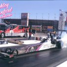 2014 NHRA TAD Handout Ashley Nicole Sanford (version #1)