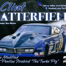 2014 NHRA PM Handout Clint Saterfield (version #2)