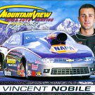 2015 NHRA PS Handout Vincent Nobile