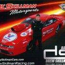 2015 NHRA PS Handout Drew Skillman
