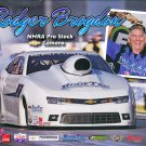 2015 NHRA PS Handout Roger Brogdon