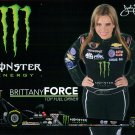 2015 NHRA TF Handout Brittany Force wm