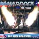 2015 NHRA TF Handout Jenna Haddock wm