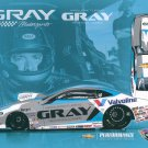 2015 NHRA PS Handout Shane Gray (version #2)