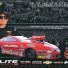 2015 NHRA PS Handout Erica Enders-Stevens (version #2) wm