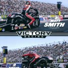 2015 NHRA PSB Handout Matt & Angie Smith wm