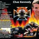 2015 NHRA PSB Handout Chaz Kennedy (version #2)