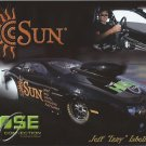 2015 NHRA PS Handout Jeff Isbell