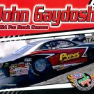 2015 NHRA PS Handout John Gaydosh (version #3)