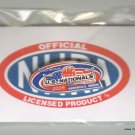 2009 NHRA Event Pin Indy #1