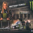 2015 NHRA TF Handout Brittany Force (version #2)