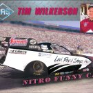 2015 NHRA NFC Handout Tim Wilkerson (version #2)
