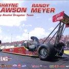 2015 NHRA TAD Handout Randy Meyer