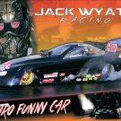 2014 NHRA FC Handout Jack Wyatt