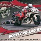2015 NHRA PSB Handout Scotty Pollacheck