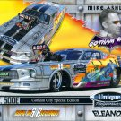2004 NHRA PM Handout Mike Ashley (version #1)