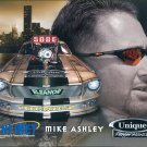 2004 NHRA PM Handout Mike Ashley (version #2)