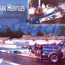 2004 NHRA TAD Handout Mark Hentges