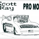 2004 NHRA PM Handout Scott Ray (version #1)