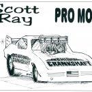 2004 NHRA PM Handout Scott Ray (version #1)