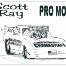 2004 NHRA PM Handout Scott Ray (version #2)