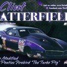 2015 NHRA PM Handout Clint Satterfield (version #2)