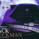 2016 NHRA NFC Handout Jack Beckman