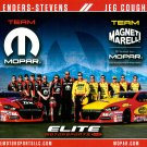 2016 NHRA PS Handout Erica Enders/Jeg Coughlin (version #2) wm