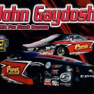 2016 NHRA PS Handout John Gaydosh (version #1)
