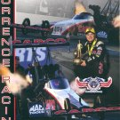 2016 NHRA TF Handout Steve Torrence (version #2)