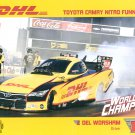 2016 NHRA NFC Handout Del Worsham (version #3)