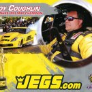 2016 NHRA PM Handout Troy Coughlin