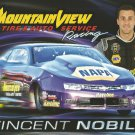 2016 NHRA PS Handout Vincent Nobile