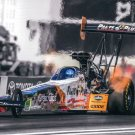 2016 NHRA TF Handout Clay Millican (version #2)