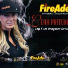 2016 NHRA TF Handout Leah Pritchett (version #4) wm