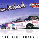 2016 NHRA NFC Handout Dave Richards (version #1)