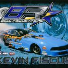 2015 NHRA PM Handout Kevin Fiscus